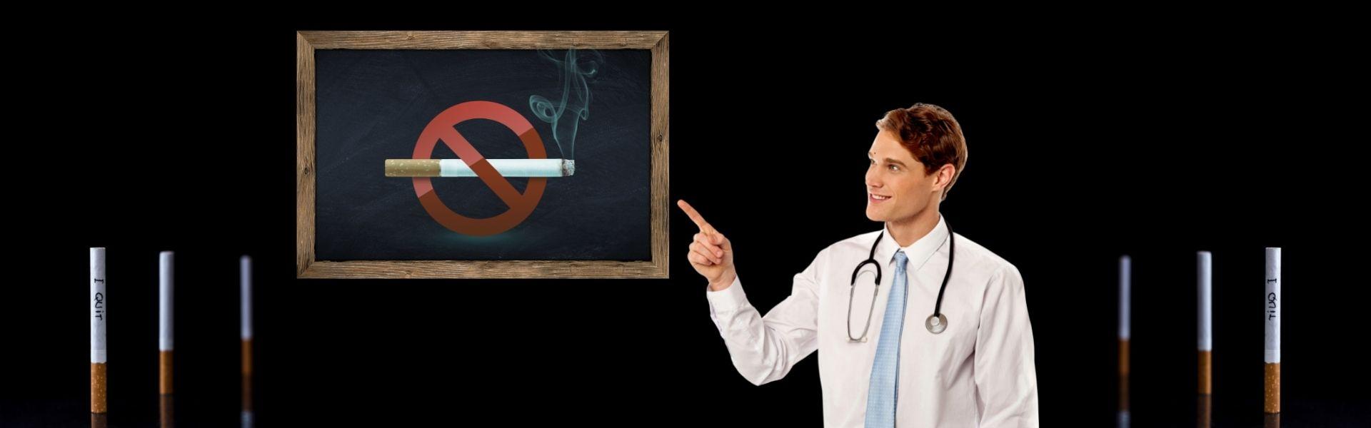 Nikotiinipurkka ja nikotiininuuska